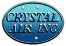 Crystal Air HVAC